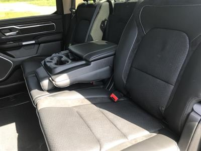 2019 Ram 1500 Crew Cab 4x2,  Pickup #KN615833 - photo 14