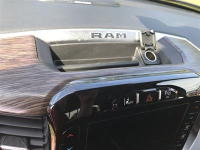 2019 Ram 1500 Crew Cab 4x2,  Pickup #KN615833 - photo 16