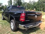 2019 Ram 1500 Crew Cab 4x2,  Pickup #KN615833 - photo 2