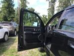 2019 Ram 1500 Crew Cab 4x2,  Pickup #KN615833 - photo 5