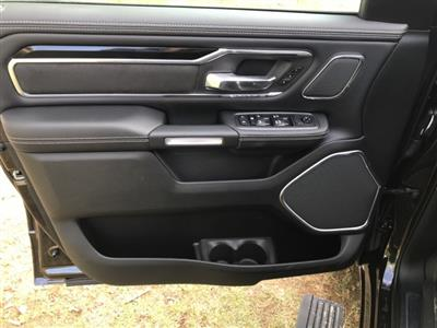 2019 Ram 1500 Crew Cab 4x4,  Pickup #KN620156 - photo 11