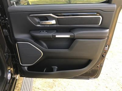 2019 Ram 1500 Crew Cab 4x4,  Pickup #KN620156 - photo 13