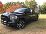 2019 Ram 1500 Crew Cab 4x4,  Pickup #KN620156 - photo 1