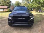 2019 Ram 1500 Crew Cab 4x4,  Pickup #KN620156 - photo 3