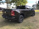 2019 Ram 1500 Crew Cab 4x4,  Pickup #KN620156 - photo 5