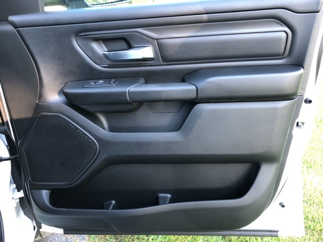 2019 Ram 1500 Crew Cab 4x4,  Pickup #KN631230 - photo 18