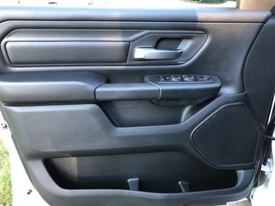 2019 Ram 1500 Crew Cab 4x4,  Pickup #KN631230 - photo 12