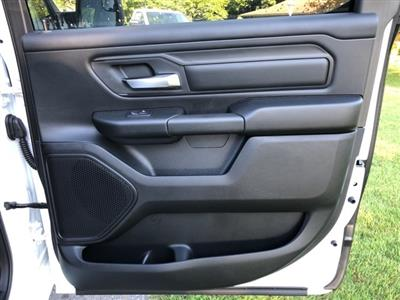 2019 Ram 1500 Crew Cab 4x4,  Pickup #KN631230 - photo 15