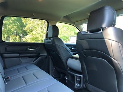 2019 Ram 1500 Crew Cab 4x4,  Pickup #KN631230 - photo 16