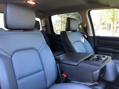 2019 Ram 1500 Crew Cab 4x4,  Pickup #KN631230 - photo 17