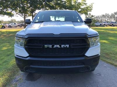 2019 Ram 1500 Crew Cab 4x4,  Pickup #KN631230 - photo 3