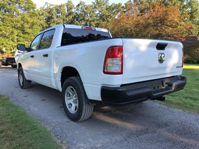 2019 Ram 1500 Crew Cab 4x4,  Pickup #KN631230 - photo 2