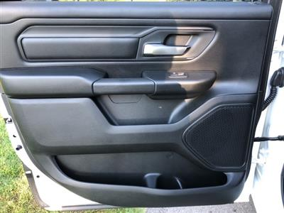 2019 Ram 1500 Crew Cab 4x4,  Pickup #KN631230 - photo 8