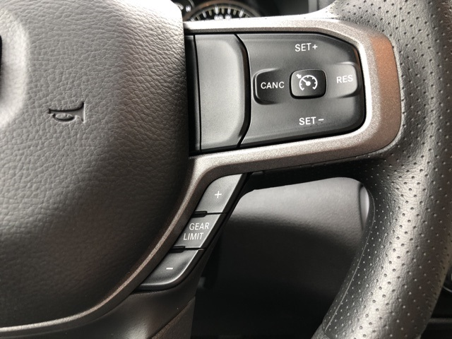 2019 Ram 1500 Crew Cab 4x4,  Pickup #KN631231 - photo 25