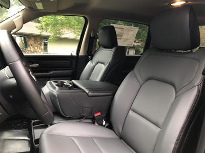 2019 Ram 1500 Crew Cab 4x4,  Pickup #KN631231 - photo 11
