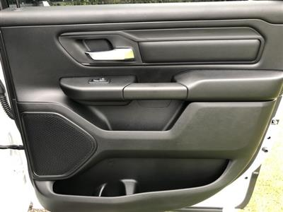 2019 Ram 1500 Crew Cab 4x4,  Pickup #KN631231 - photo 15