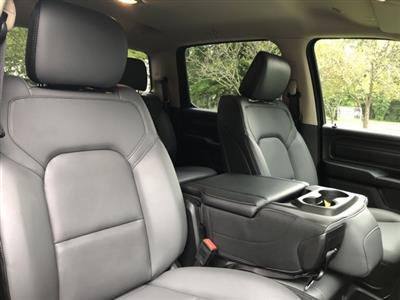 2019 Ram 1500 Crew Cab 4x4,  Pickup #KN631231 - photo 17