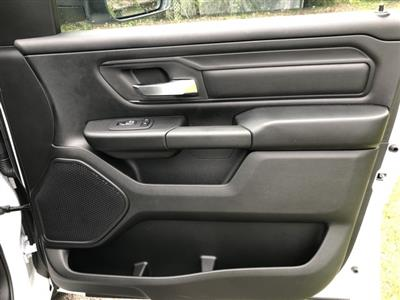 2019 Ram 1500 Crew Cab 4x4,  Pickup #KN631231 - photo 18