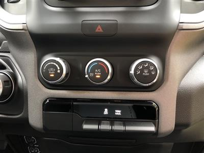 2019 Ram 1500 Crew Cab 4x4,  Pickup #KN631231 - photo 21
