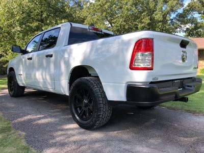 2019 Ram 1500 Crew Cab 4x4,  Pickup #KN631231 - photo 2