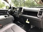 2019 Ram 1500 Crew Cab 4x4,  Pickup #KN631231 - photo 19