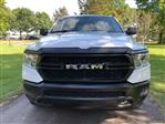 2019 Ram 1500 Crew Cab 4x4,  Pickup #KN631231 - photo 3