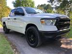 2019 Ram 1500 Crew Cab 4x4,  Pickup #KN631231 - photo 4