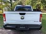 2019 Ram 1500 Crew Cab 4x4,  Pickup #KN631231 - photo 6