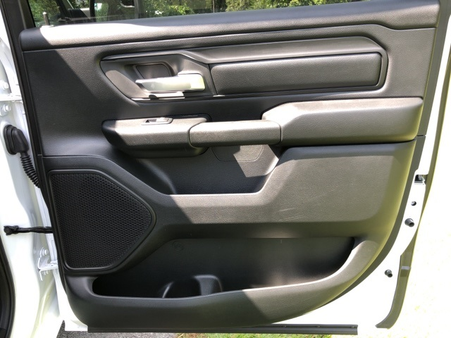 2019 Ram 1500 Crew Cab 4x4,  Pickup #KN631240 - photo 15