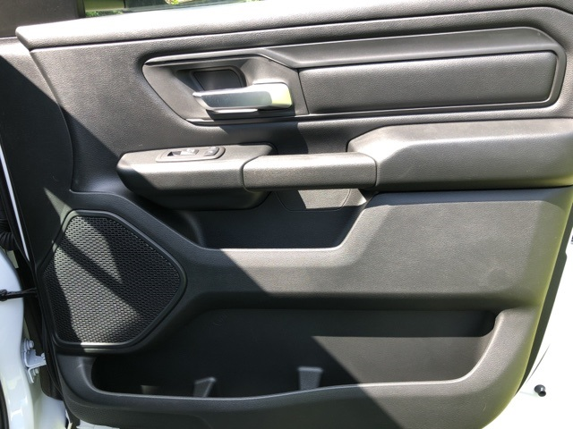 2019 Ram 1500 Crew Cab 4x4,  Pickup #KN631240 - photo 18