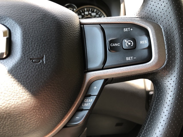 2019 Ram 1500 Crew Cab 4x4,  Pickup #KN631240 - photo 24