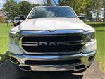 2019 Ram 1500 Crew Cab 4x4,  Pickup #KN631240 - photo 3