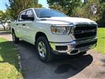 2019 Ram 1500 Crew Cab 4x4,  Pickup #KN631240 - photo 4