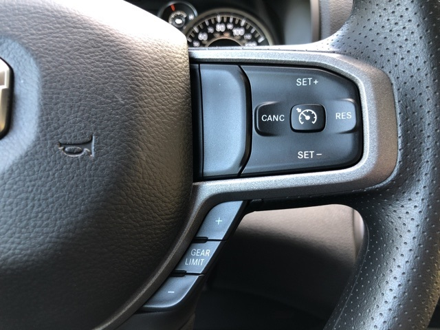 2019 Ram 1500 Crew Cab 4x4,  Pickup #KN631241 - photo 24
