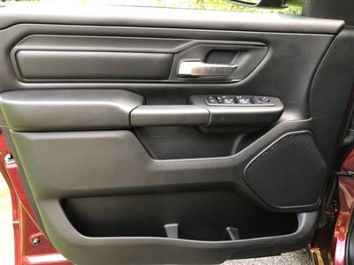 2019 Ram 1500 Crew Cab 4x4,  Pickup #KN631241 - photo 12