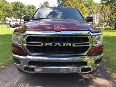 2019 Ram 1500 Crew Cab 4x4,  Pickup #KN631241 - photo 3