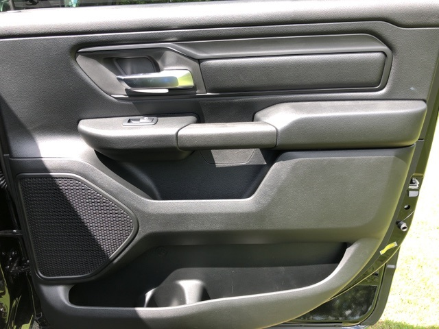 2019 Ram 1500 Crew Cab 4x4,  Pickup #KN631244 - photo 15