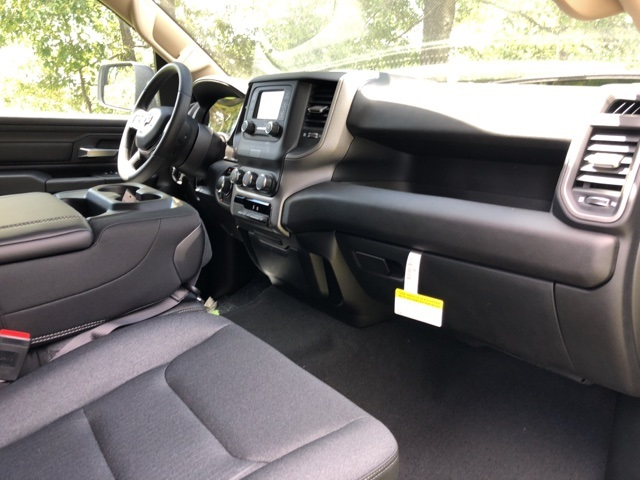2019 Ram 1500 Crew Cab 4x4,  Pickup #KN631244 - photo 19
