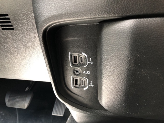 2019 Ram 1500 Crew Cab 4x4,  Pickup #KN631244 - photo 23