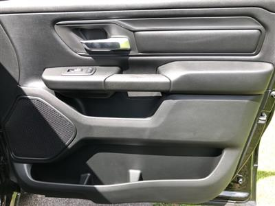 2019 Ram 1500 Crew Cab 4x4,  Pickup #KN631244 - photo 18