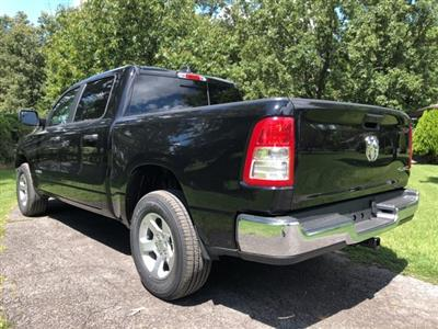 2019 Ram 1500 Crew Cab 4x4,  Pickup #KN631244 - photo 2