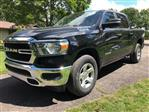 2019 Ram 1500 Crew Cab 4x4,  Pickup #KN631244 - photo 1