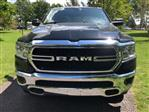 2019 Ram 1500 Crew Cab 4x4,  Pickup #KN631244 - photo 3