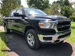 2019 Ram 1500 Crew Cab 4x4,  Pickup #KN631244 - photo 4