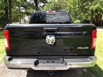 2019 Ram 1500 Crew Cab 4x4,  Pickup #KN631244 - photo 6