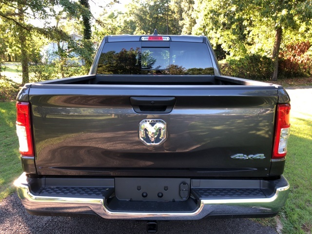 2019 Ram 1500 Crew Cab 4x4,  Pickup #KN631248 - photo 7