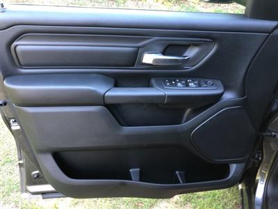2019 Ram 1500 Crew Cab 4x4,  Pickup #KN631248 - photo 12