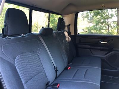 2019 Ram 1500 Crew Cab 4x4,  Pickup #KN631248 - photo 15