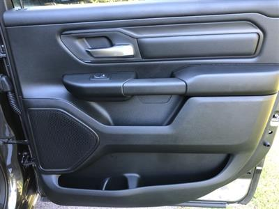 2019 Ram 1500 Crew Cab 4x4,  Pickup #KN631248 - photo 16