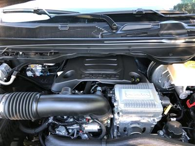 2019 Ram 1500 Crew Cab 4x4,  Pickup #KN631248 - photo 27